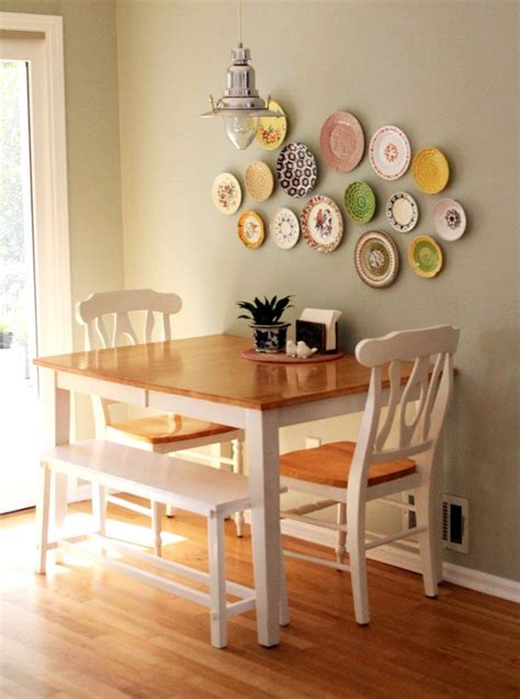 the 25 best small dining rooms ideas on pinterest small