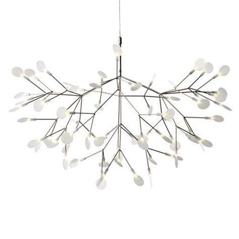 modern pendant chandelier lighting top 10 modern led pendant lights and chandeliers