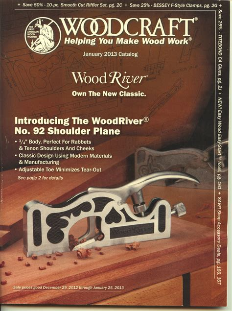 woodworkers catalog wood craft tools australia 187 plansdownload