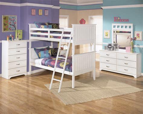 lulu loft bed lulu bedroom bunk bedroom set b102 loft beds