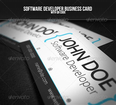 program for business cards 56 visually stunning psd business card templates web