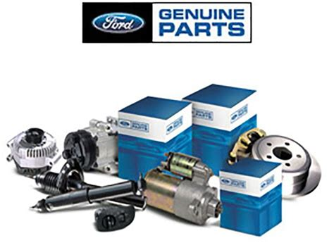 Ford Parts by Ford Auto Parts Ta Fl Brandon Ford