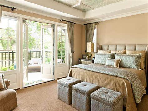 beautiful master bedroom designs bedroom beautiful master bedrooms design idea bedroom