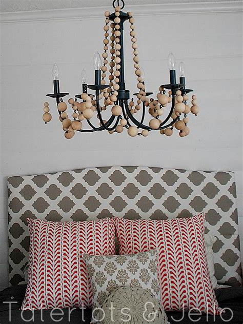 diy bedroom chandelier 10 bedroom chandeliers that set the mood