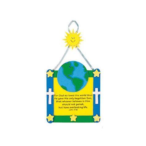 bible craft for bible crafts vbs bible story crafts craft kits and