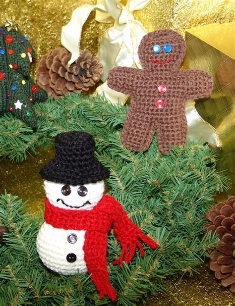free knitting patterns for decorations 21 knitted decorations ideas feed inspiration