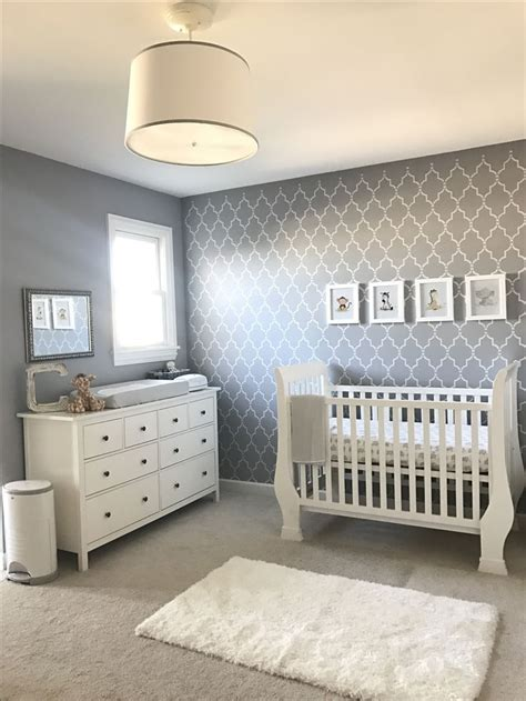 gender neutral rooms top 25 best gender neutral nurseries ideas on