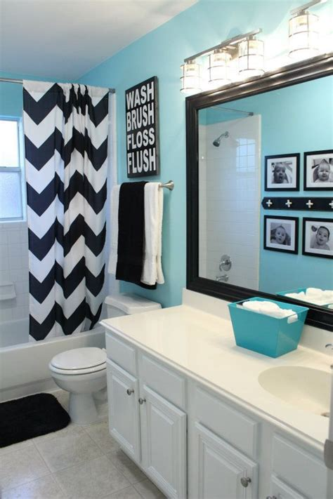 best 25 blue bathroom decor ideas on pinterest bathroom