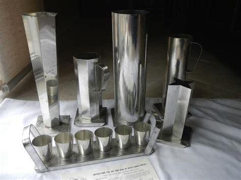 Candle Supplies Kingston Ontario candle moulds supplies kanata ottawa