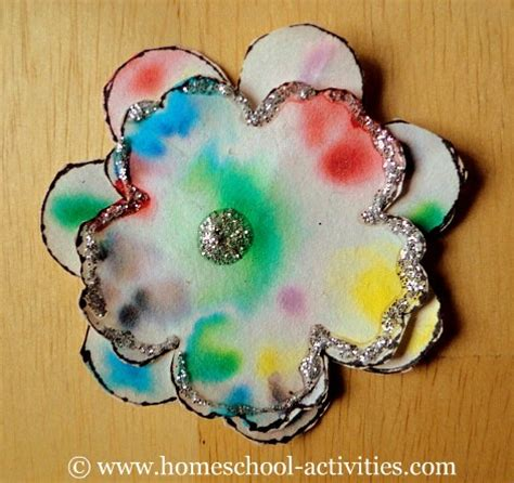 kid crafts easy crafts for easy activities to