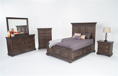 discount king bedroom furniture bedroom sets king simple canopy bedroom sets wooden