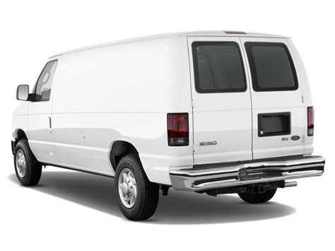 how cars run 2001 ford econoline e350 electronic toll collection ford e 150