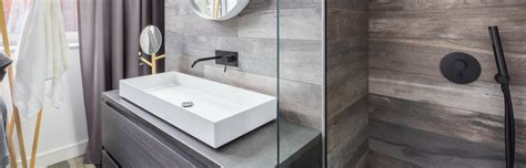 bathroom designer of the year the bathroom design trends of the year coldwell banker blue matter