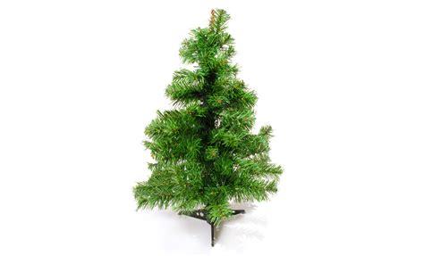 mini white tree mini tree redeem source