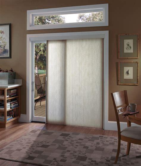 window coverings for patio door choosing window treatments for sliding glass doors home decor