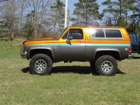 17 best images about k5 blazer on chevy 17 best images about k 5 blazer on chevy