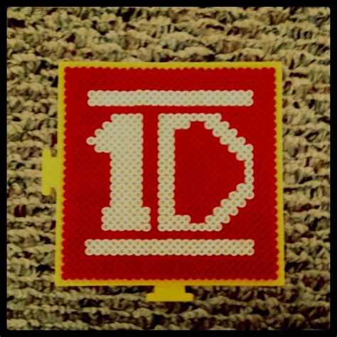 perler one direction 36 best images about hama on perler bead
