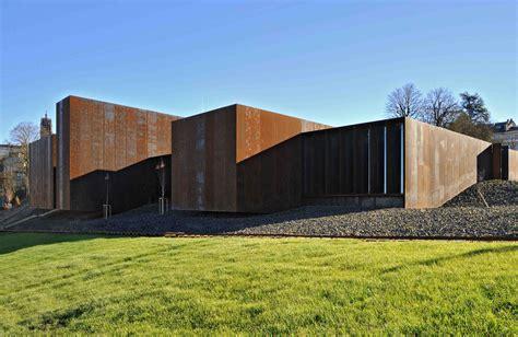 musee soulages rodez horaires photos de conception de maison agaroth