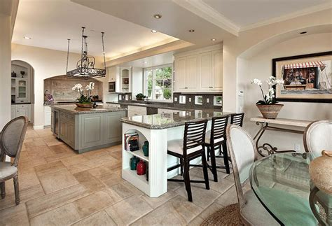 open kitchen layout ideas kitchen design ideas ultimate planning guide designing idea