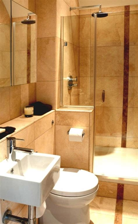 simple small bathroom ideas simple small bathroom designs