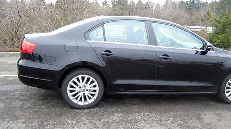 Volkswagen Black by 2013 Vw Jetta Tdi Black Www Imgkid The Image Kid