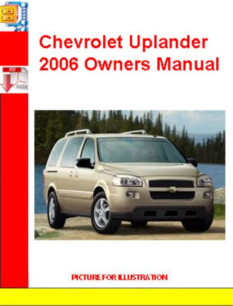 download car manuals pdf free 2006 chevrolet hhr panel interior lighting download auto owners manual pdf car owners manuals autos post
