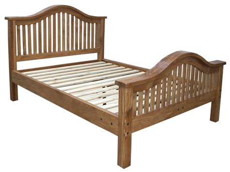 frame beds sale bed frames for sale infobarrel images
