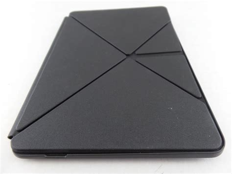 kindle hdx origami cover standing origami cover for kindle hdx 7
