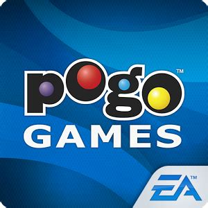 pogo scrabble free pogo android apps on play