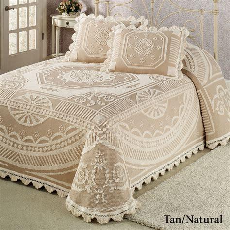 bed bedspreads candlewick bedspread bedding