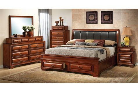 discount bedroom furniture stores discount bedroom sets in ct bunk beds for sale at