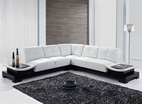 designs for sofas for the living room modern l shaped sofa designs for awesome living room