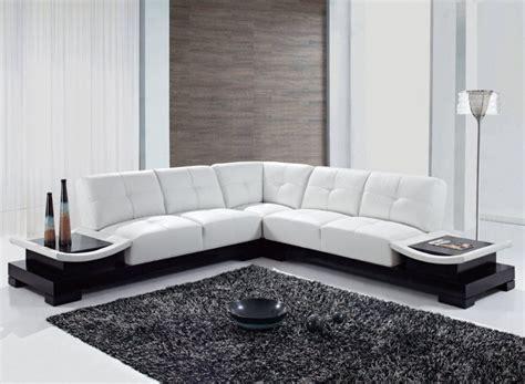 designer sofas for living room modern l shaped sofa designs for awesome living room