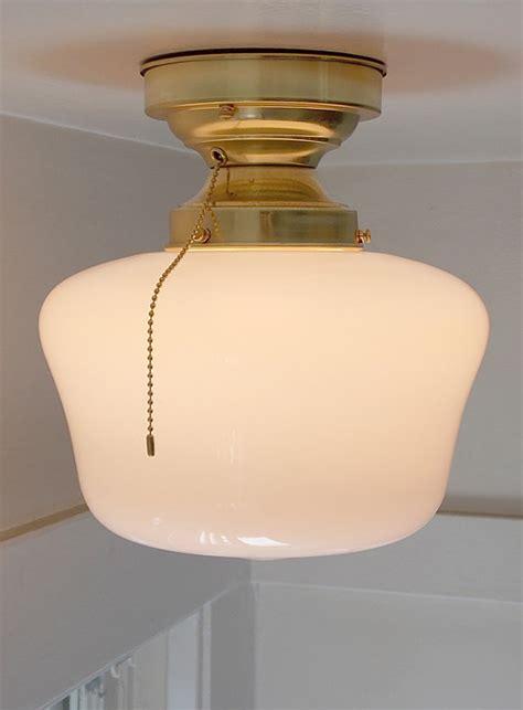 3 chain ceiling light fixture closet light fixtures pull chain roselawnlutheran