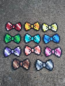 how do you use perler 17 best images about perler bead on perler