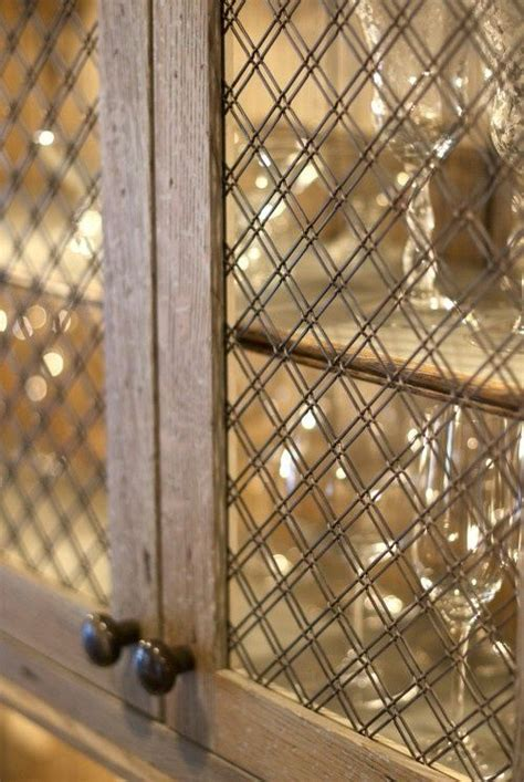28 best images about decorative grills for doors hvac on cabinets chicken wire and
