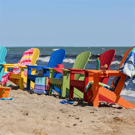 Colorful Adirondack Chairs by Colorful Adirondack Chairs On Www Imgkid The