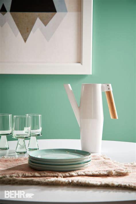 behr paint color help 81 best images about behr 2017 color trends on