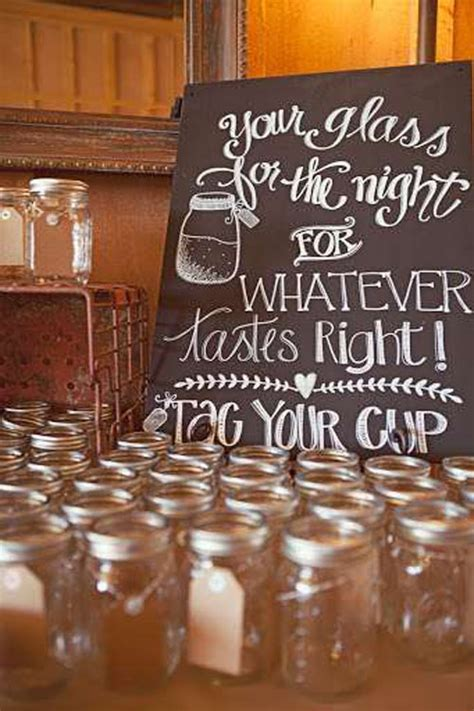 country ideas the 24 best country wedding ideas