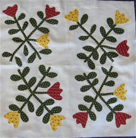 cherry tree quilt pattern humble quilts bible quilt and more