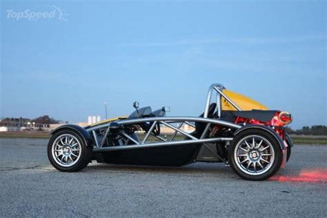 how much horsepower does a supercharger add howstuffworks ddm works tunes up ariel atom adds turbocharged engine to