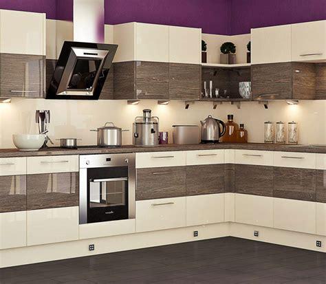 new trends in kitchen design top 5 kitchen design trends for 2013 interiorzine