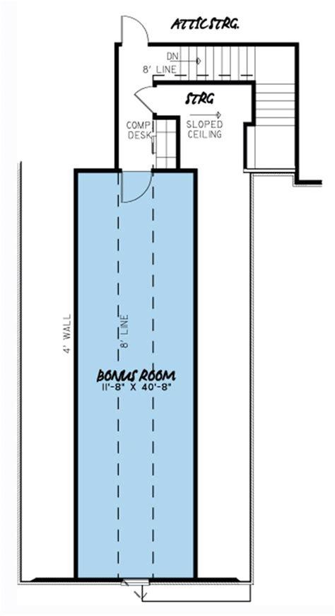3500 square foot house 400 sq house 3500 square foot house floor plans 2 3 4