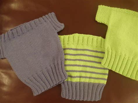 baby vest free knitting pattern baby vest knitting pattern 171 design patterns