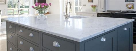 kitchen island worktops uk 5 popular kitchen worktops to use in your home designer kitchens
