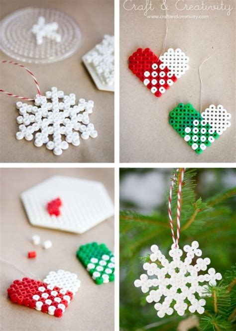 cool tree ornaments 50 wonderful and simple diy tree decorations