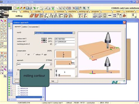 woodworking cad software free ncad cad software