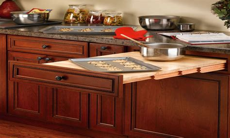 pull out kitchen cabinet organizers kitchen cabinet organizers pull out kitchen cabinet with