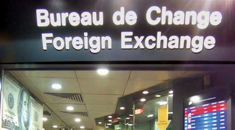 bdcs accuse travelex of frustrating cbn s effort to strengthen naira national daily newspaper