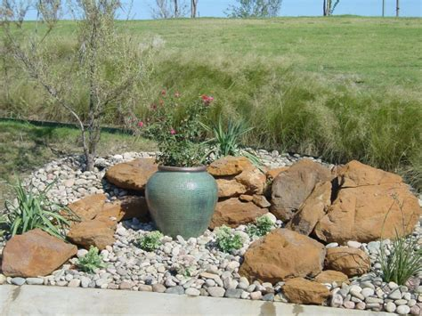 rocks for the garden 15 ideas to get you inspired to make your own rock garden